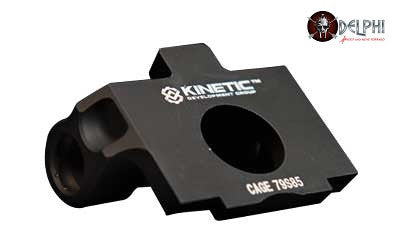 KDG SCAR FRONT AMBI QD POINT