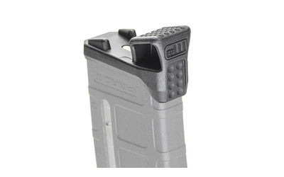 MAGPOD 3-PK FOR GEN2 PMAGS