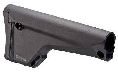 MagPul MOE Rifle Stock