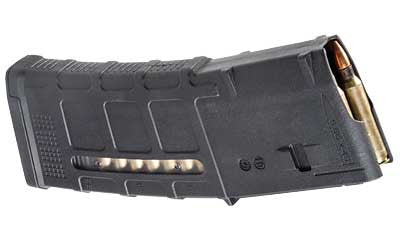 MagPul PMAG 30 AR/M4 GEN M3 WINDOW 5.56X45MM NATO