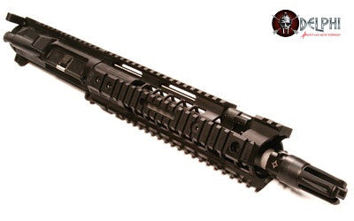 "NOVESKE 10.5"" GEN III SWITCHBLOCK® UPPER"