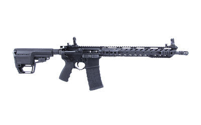 "Phase 5 AR-15 P5T15 16"" RIFLE"