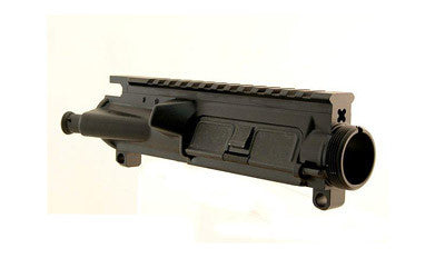 Spike's Upper Receiver - Forged M4 Flat Top (Multi Cal)