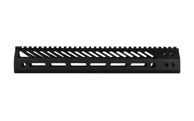 Seekins SP3R V3 M-LOK RAIL