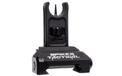 Spikes Tactical Billet Micro Front Sight G2