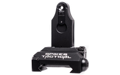 Spikes Tactical Billet Micro Rear Sight G2