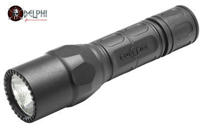 SureFire G2X™ Tactical Single-Output LED