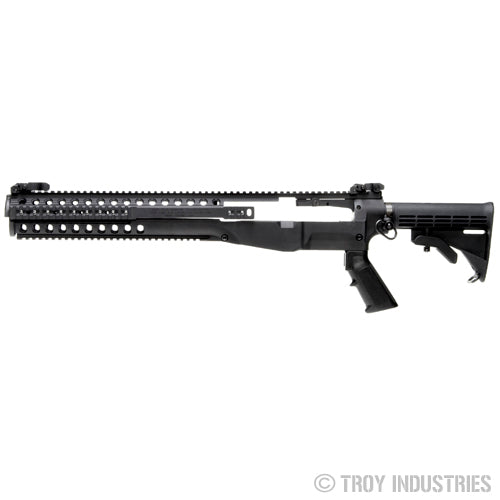 TROY M14 MCS Basic M4 Package