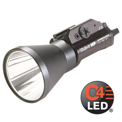 StreamLight TLR-1 HP™