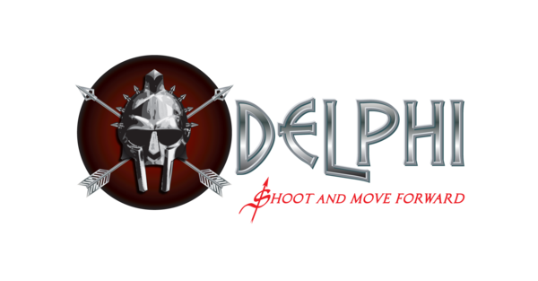 Delphi Tactical LLC