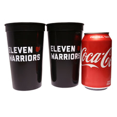 Eleven Warriors Stadium Cup