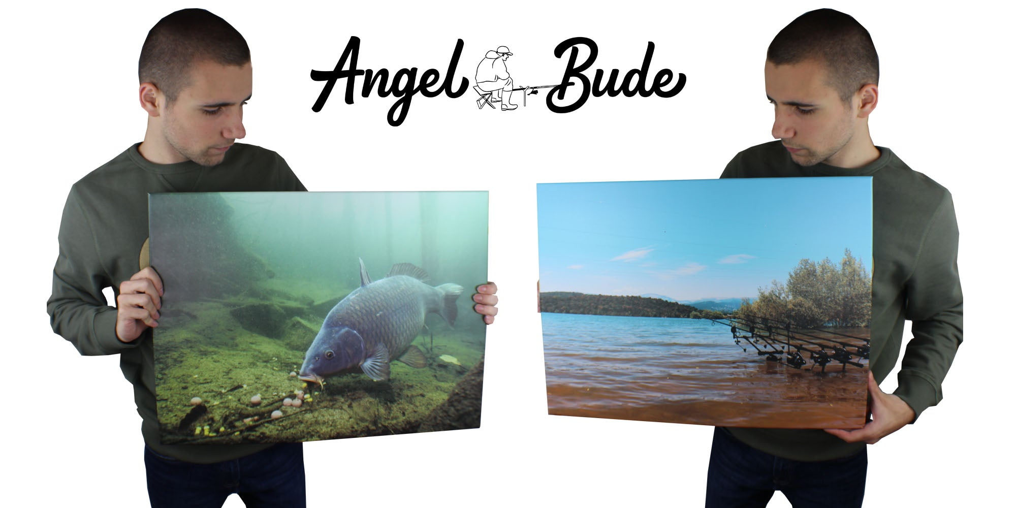 Angel Bude