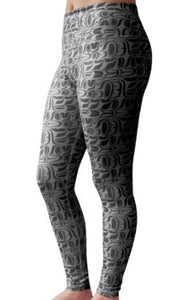 NEW - Performance Leggings