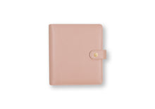 B6 Dated Planner - Beige