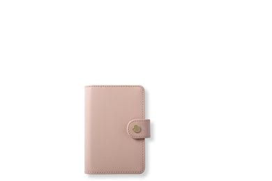 Pocket Planner - Nude