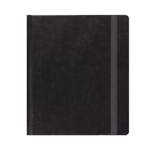 ESV Journaling Bible Original Black