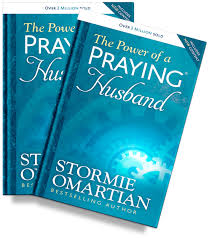 The Power of a Praying® Husband Paperback