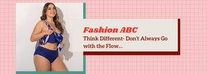 Fashion ABC for Plus Size Women