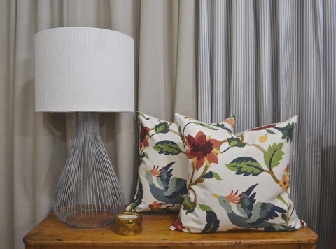 Our Showroom Is Filled With Cushions, Furniture Pieces And Accessories To  Help You Decorate. All Our Products Can Help You Add Beauty, ...