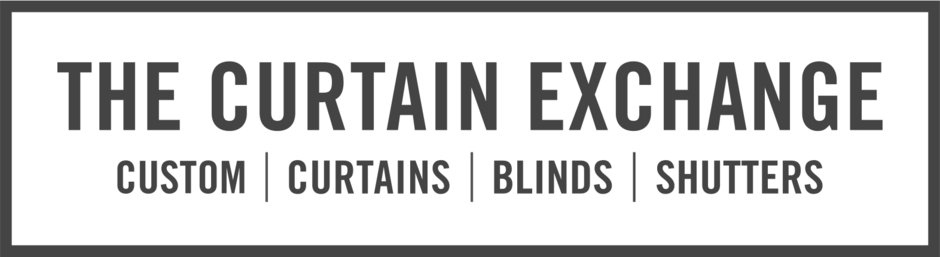 The Curtain Exchange