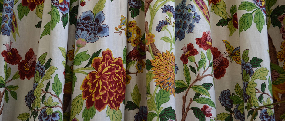 The Curtain Exchange Has The Largest Range Of New And Recycled Curtains In  Australia. Just A Sample Of Our Range Is Listed Here On The Website   We  Have ...