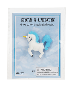 Grow A Unicorn