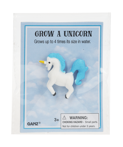 Grow A Unicorn Party Gift