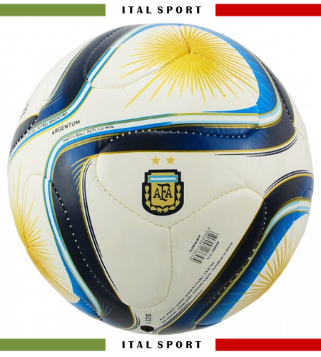 Argentina Football Mini Ball (Brand New) Very Rare!.