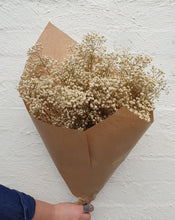 Load image into Gallery viewer, Preserved Gypsophila