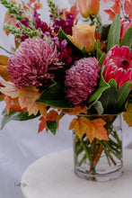 Load image into Gallery viewer, The Stefania Premium Vase Arrangement