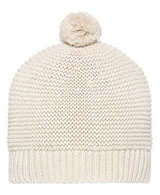 Load image into Gallery viewer, Toshi Organic Beanie Love