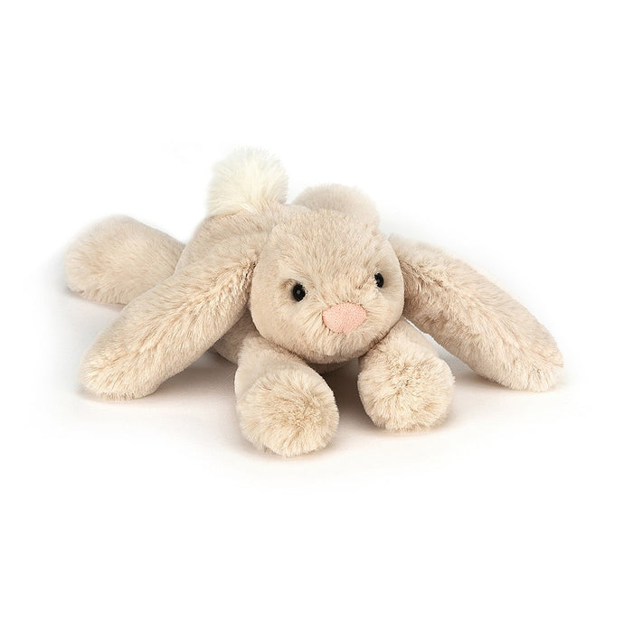 Jellycat Smudge Rabbit - Beige