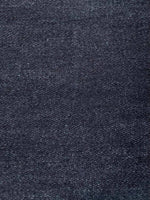Dark Blue 11oz Denim - Deadstock fabric on AmoThreads