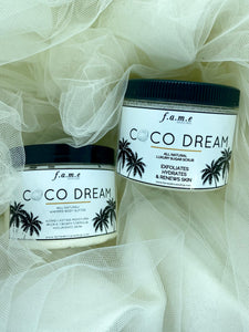 Coco Dream Luxury Set