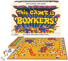 Games:Board-This Game is Bonkers!