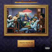 All New Music:Snoop Dogg-I Wanna Thank Me [Explicit Content]
