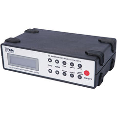 DJ Equipment:Tic Corporation Exterior Outdoor Receiver Amp