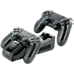 Charge Base:Playstation3 Controller Nyko