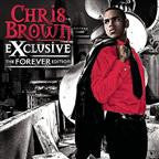 R&B:Chris Brown-Forever Edition