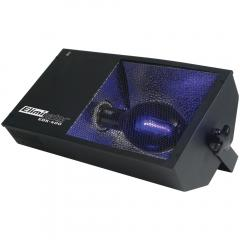 Blacklight:ELIMINATOR LIGHTING EBK 400 Watt