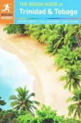 Travel:Trinidad and Tobago Rough Guide to