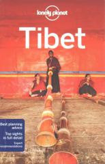 Travel:Tibet-Lonely Planet