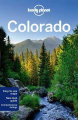 Travel:Colorado-Lonely Planet Colorado