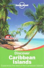 Travel:Caribbean Islands-Lonely Planet Discover