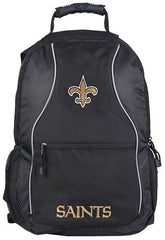 Backpack:NFL New Orleans Saints Elite