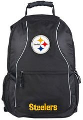 Backpack:NFL Pittsburg Steelers Elite