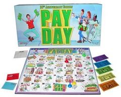 Games:Board-Pay Day