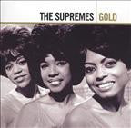 Soul:The Supremes-Gold