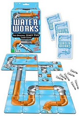Games:Board-Waterworks Classic