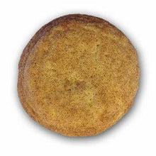 Load image into Gallery viewer, Snickerdoodle Cookie